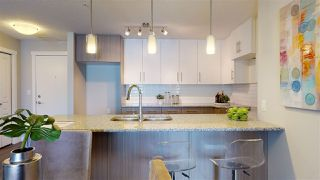 Photo 7: 305 3670 139 Avenue in Edmonton: Zone 35 Condo for sale : MLS®# E4192534