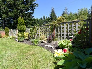 Photo 8: 350 Forester Ave in COMOX: CV Comox (Town of) House for sale (Comox Valley)  : MLS®# 836816