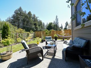 Photo 35: 350 Forester Ave in COMOX: CV Comox (Town of) House for sale (Comox Valley)  : MLS®# 836816