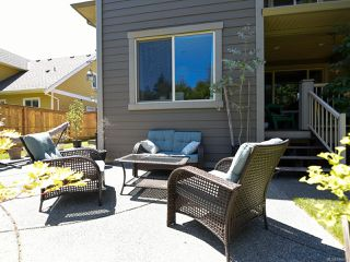 Photo 39: 350 Forester Ave in COMOX: CV Comox (Town of) House for sale (Comox Valley)  : MLS®# 836816