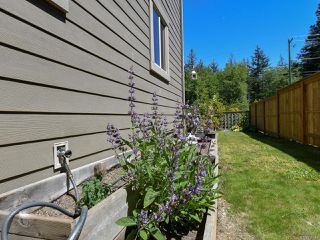 Photo 34: 350 Forester Ave in COMOX: CV Comox (Town of) House for sale (Comox Valley)  : MLS®# 836816