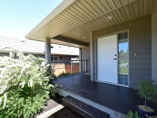 Photo 33: 350 Forester Ave in COMOX: CV Comox (Town of) House for sale (Comox Valley)  : MLS®# 836816