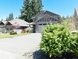 Photo 29: 350 Forester Ave in COMOX: CV Comox (Town of) House for sale (Comox Valley)  : MLS®# 836816