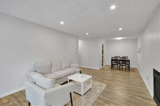"""Photo 12: 508 9890 MANCHESTER Drive in Burnaby: Cariboo Condo for sale in """"Brookside Court"""" (Burnaby North)  : MLS®# R2449731"""