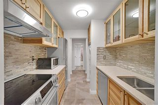 """Photo 9: 508 9890 MANCHESTER Drive in Burnaby: Cariboo Condo for sale in """"Brookside Court"""" (Burnaby North)  : MLS®# R2449731"""