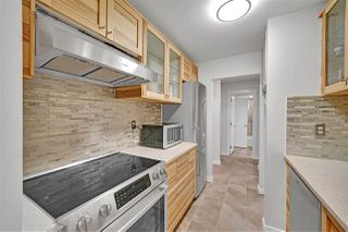 """Photo 10: 508 9890 MANCHESTER Drive in Burnaby: Cariboo Condo for sale in """"Brookside Court"""" (Burnaby North)  : MLS®# R2449731"""