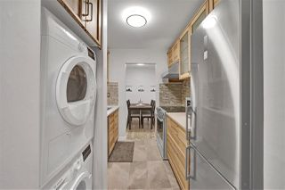 """Photo 8: 508 9890 MANCHESTER Drive in Burnaby: Cariboo Condo for sale in """"Brookside Court"""" (Burnaby North)  : MLS®# R2449731"""