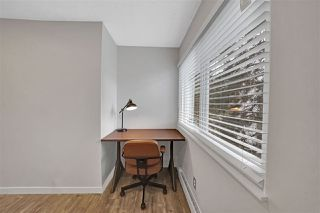 """Photo 17: 508 9890 MANCHESTER Drive in Burnaby: Cariboo Condo for sale in """"Brookside Court"""" (Burnaby North)  : MLS®# R2449731"""
