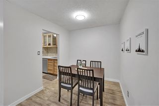 """Photo 11: 508 9890 MANCHESTER Drive in Burnaby: Cariboo Condo for sale in """"Brookside Court"""" (Burnaby North)  : MLS®# R2449731"""