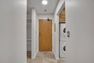 """Photo 2: 508 9890 MANCHESTER Drive in Burnaby: Cariboo Condo for sale in """"Brookside Court"""" (Burnaby North)  : MLS®# R2449731"""