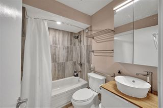 """Photo 5: 508 9890 MANCHESTER Drive in Burnaby: Cariboo Condo for sale in """"Brookside Court"""" (Burnaby North)  : MLS®# R2449731"""