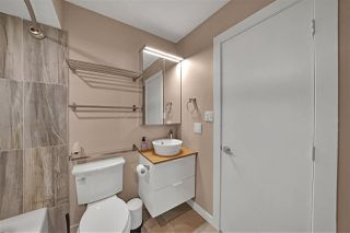 """Photo 6: 508 9890 MANCHESTER Drive in Burnaby: Cariboo Condo for sale in """"Brookside Court"""" (Burnaby North)  : MLS®# R2449731"""