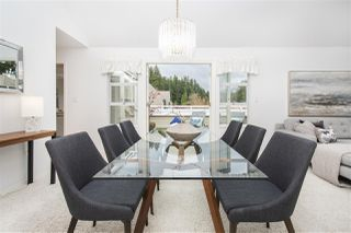 "Photo 3: 304 3373 CAPILANO Crescent in North Vancouver: Capilano NV Condo for sale in ""CAPILANO ESTATE - THE CARLYLE"" : MLS®# R2451889"