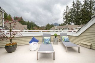 "Photo 11: 304 3373 CAPILANO Crescent in North Vancouver: Capilano NV Condo for sale in ""CAPILANO ESTATE - THE CARLYLE"" : MLS®# R2451889"