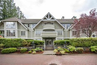 "Photo 20: 304 3373 CAPILANO Crescent in North Vancouver: Capilano NV Condo for sale in ""CAPILANO ESTATE - THE CARLYLE"" : MLS®# R2451889"
