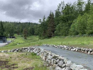 "Main Photo: 6428 HYFIELD Road in Abbotsford: Sumas Mountain Land for sale in ""SUMAS MOUNTAIN"" : MLS®# R2462015"