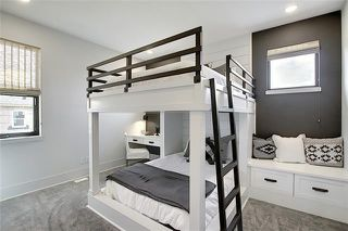 Photo 28: 141 WALGROVE Terrace SE in Calgary: Walden Detached for sale : MLS®# C4302417