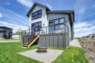 Photo 35: 141 WALGROVE Terrace SE in Calgary: Walden Detached for sale : MLS®# C4302417