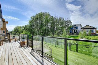 Photo 34: 141 WALGROVE Terrace SE in Calgary: Walden Detached for sale : MLS®# C4302417