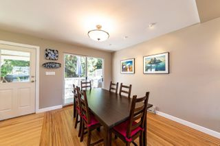 Photo 7: 1576 WESTOVER Road in North Vancouver: Lynn Valley House for sale : MLS®# R2470569