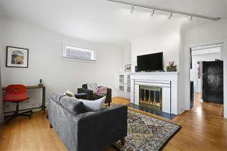 Photo 1: 725 SKEENA Street in Vancouver: Renfrew VE House for sale (Vancouver East)  : MLS®# R2474056