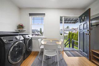 Photo 9: 725 SKEENA Street in Vancouver: Renfrew VE House for sale (Vancouver East)  : MLS®# R2474056