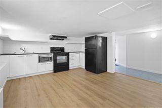 Photo 13: 725 SKEENA Street in Vancouver: Renfrew VE House for sale (Vancouver East)  : MLS®# R2474056