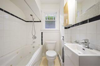 Photo 5: 725 SKEENA Street in Vancouver: Renfrew VE House for sale (Vancouver East)  : MLS®# R2474056