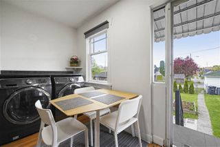 Photo 10: 725 SKEENA Street in Vancouver: Renfrew VE House for sale (Vancouver East)  : MLS®# R2474056