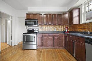 Photo 8: 725 SKEENA Street in Vancouver: Renfrew VE House for sale (Vancouver East)  : MLS®# R2474056