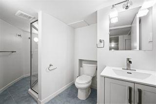 Photo 18: 725 SKEENA Street in Vancouver: Renfrew VE House for sale (Vancouver East)  : MLS®# R2474056
