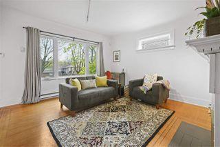 Photo 3: 725 SKEENA Street in Vancouver: Renfrew VE House for sale (Vancouver East)  : MLS®# R2474056