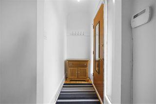 Photo 2: 725 SKEENA Street in Vancouver: Renfrew VE House for sale (Vancouver East)  : MLS®# R2474056