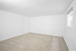 Photo 16: 725 SKEENA Street in Vancouver: Renfrew VE House for sale (Vancouver East)  : MLS®# R2474056