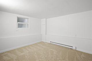 Photo 15: 725 SKEENA Street in Vancouver: Renfrew VE House for sale (Vancouver East)  : MLS®# R2474056