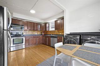 Photo 7: 725 SKEENA Street in Vancouver: Renfrew VE House for sale (Vancouver East)  : MLS®# R2474056