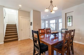 Photo 13: 6961 201A Street in Langley: Willoughby Heights House for sale : MLS®# R2474969