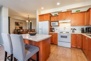 Photo 5: 6961 201A Street in Langley: Willoughby Heights House for sale : MLS®# R2474969