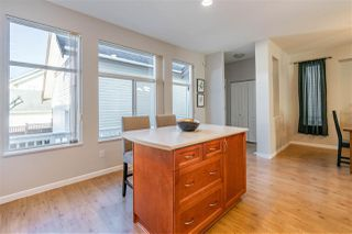 Photo 8: 6961 201A Street in Langley: Willoughby Heights House for sale : MLS®# R2474969