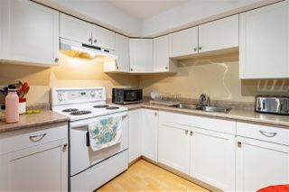 Photo 26: 6961 201A Street in Langley: Willoughby Heights House for sale : MLS®# R2474969