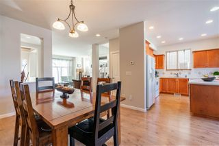 Photo 14: 6961 201A Street in Langley: Willoughby Heights House for sale : MLS®# R2474969