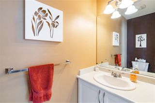 Photo 15: 6961 201A Street in Langley: Willoughby Heights House for sale : MLS®# R2474969