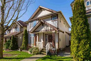 Photo 30: 6961 201A Street in Langley: Willoughby Heights House for sale : MLS®# R2474969