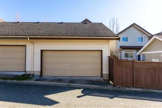 Photo 32: 6961 201A Street in Langley: Willoughby Heights House for sale : MLS®# R2474969