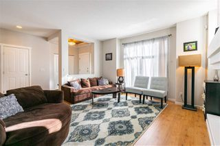 Photo 12: 6961 201A Street in Langley: Willoughby Heights House for sale : MLS®# R2474969