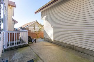 Photo 24: 6961 201A Street in Langley: Willoughby Heights House for sale : MLS®# R2474969