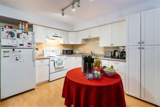 Photo 25: 6961 201A Street in Langley: Willoughby Heights House for sale : MLS®# R2474969