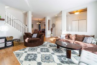 Photo 11: 6961 201A Street in Langley: Willoughby Heights House for sale : MLS®# R2474969