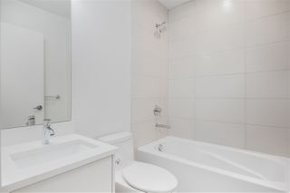 """Photo 17: 508 218 CARNARVON Street in New Westminster: Downtown NW Condo for sale in """"Irving Living"""" : MLS®# R2475825"""