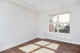"""Photo 16: 508 218 CARNARVON Street in New Westminster: Downtown NW Condo for sale in """"Irving Living"""" : MLS®# R2475825"""